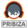 prIBIZA
