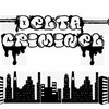 delta-criminel