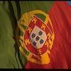 portugais-portos