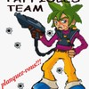 team-taffiole