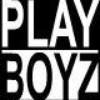 les-playboyzz-22