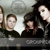 groupiedeth