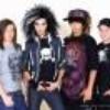 xx-tokio--hotel-rock-xx