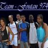team-foutan974