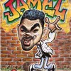 caricatures-a-gogo