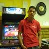 abdul001