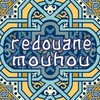 mouhour