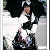 gothique-lolita-78