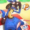 pokemon-rare-astuce