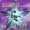 scorpio-tattoo
