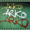 arko-zik