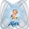 Alex-710
