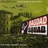 bagdad-city31