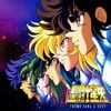 Saint-Seiya-officiel
