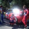 rallyetourdecorse2008