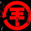 tOkiO-hOt3L2