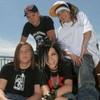 th-tour-2007