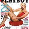 Paris-Hilton--x