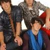 Jonas-Brothers1989