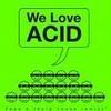 acid-x3