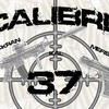 calibre37-officiel