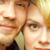 my-angel-leyton