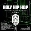 hiphopdance005