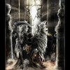 Angel-of--Death