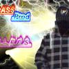 L-PASS