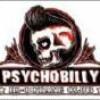 psychobilly54