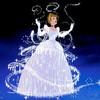the-princess-lef