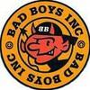 bad-boys-44340