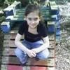 alicia64410
