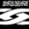 hermes-06