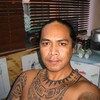 polynesian-tatoo83