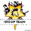 stoop-team