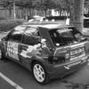 rallye3838