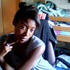 lilohaitie