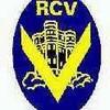 cadettes-du-RCV