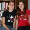 bestfriends69003