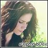 s0ophia-bOox