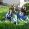 yassine65140