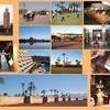 marrakech-vip