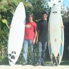 surf-attitude-of-gwada