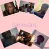 CAMSgirlz
