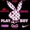 playboy-team-85