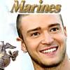 justin-marine
