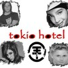 tokiohotel60880