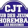 Club10years