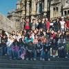 viva-espana2005